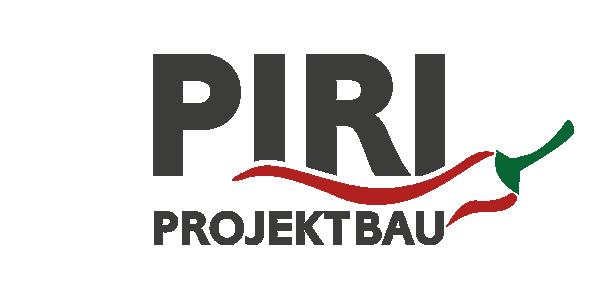 Piri - Projektbau
